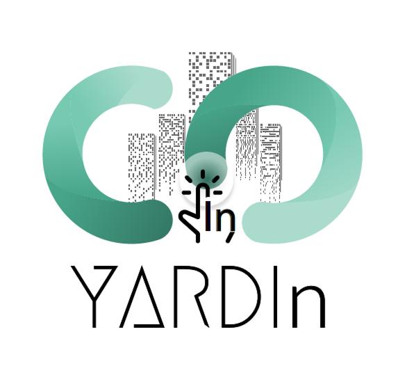 YARDIN CO