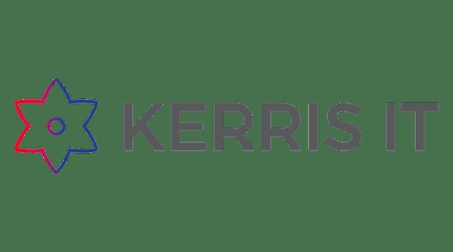KERRIS IT