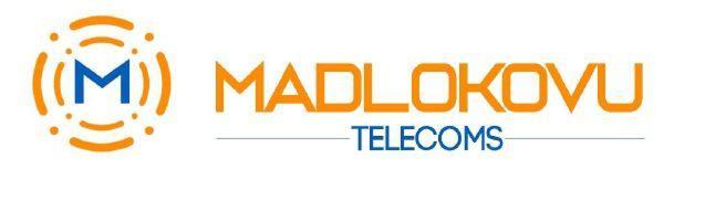 Madlokovu Business Pty Ltd - ZA