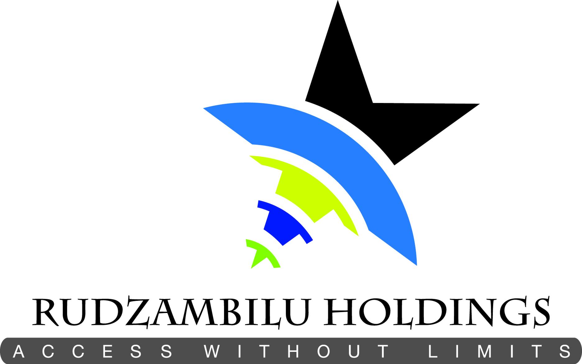 Rudzambilu Holdings (PTY) Ltd - ZA