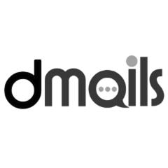 Dmails