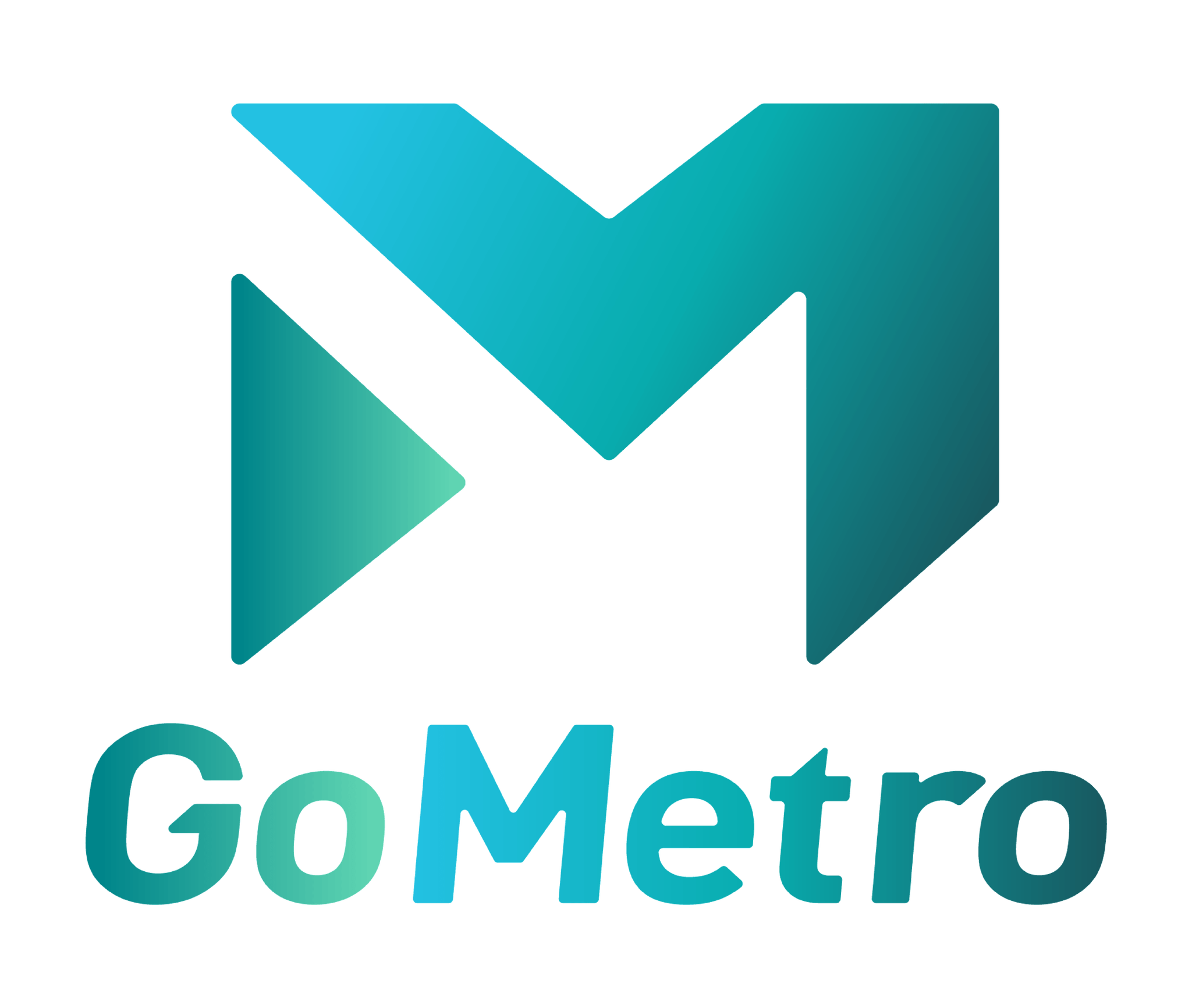 GoMetro (Pty) Ltd - ZA