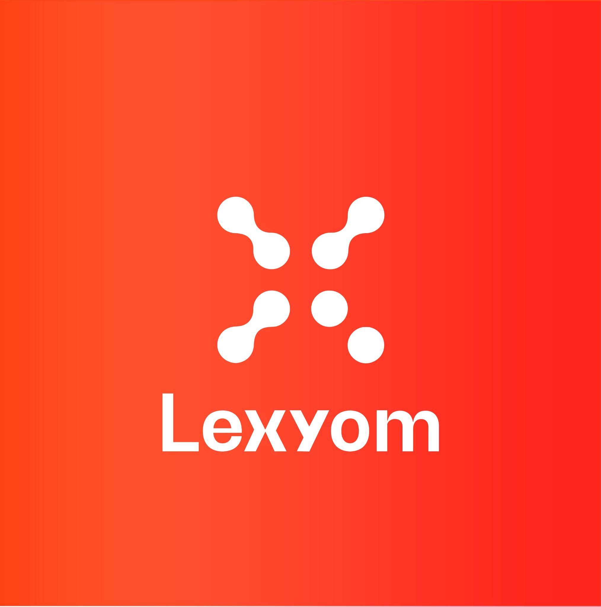 Lexyom, Inc. - LB