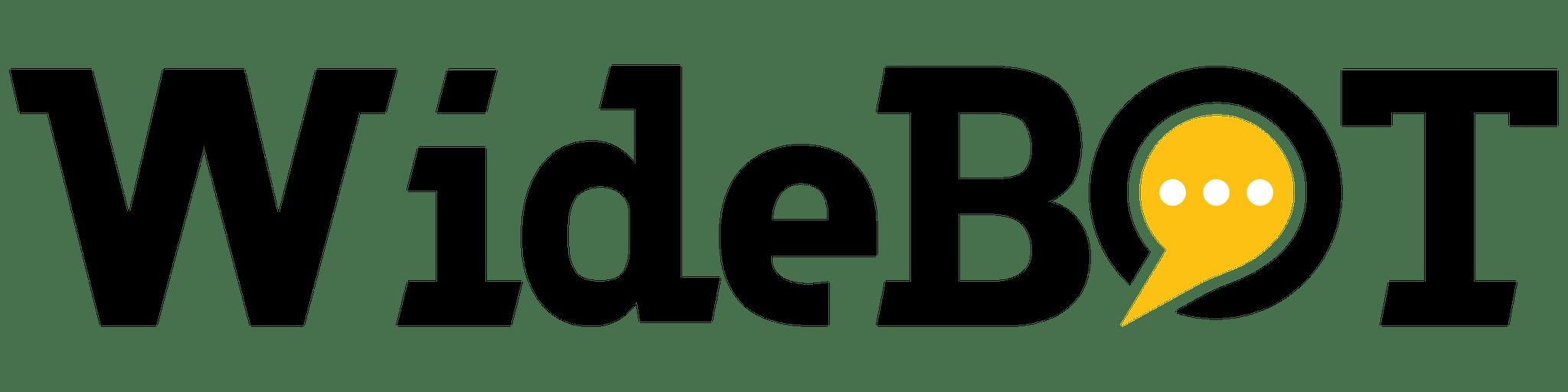 WideBot - EG