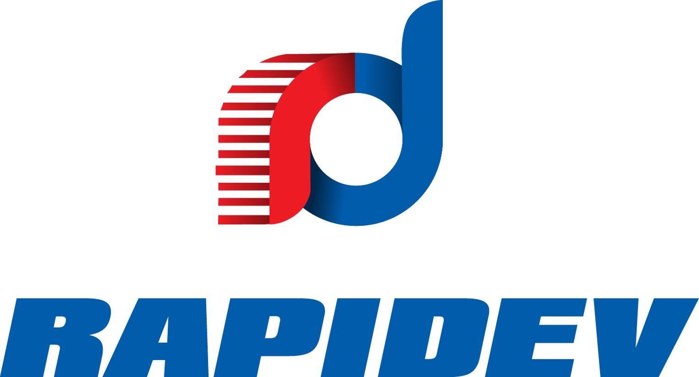 Rapidev Pvt Ltd