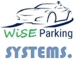 Wise Parking Systems Pty