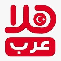 HalaArab
