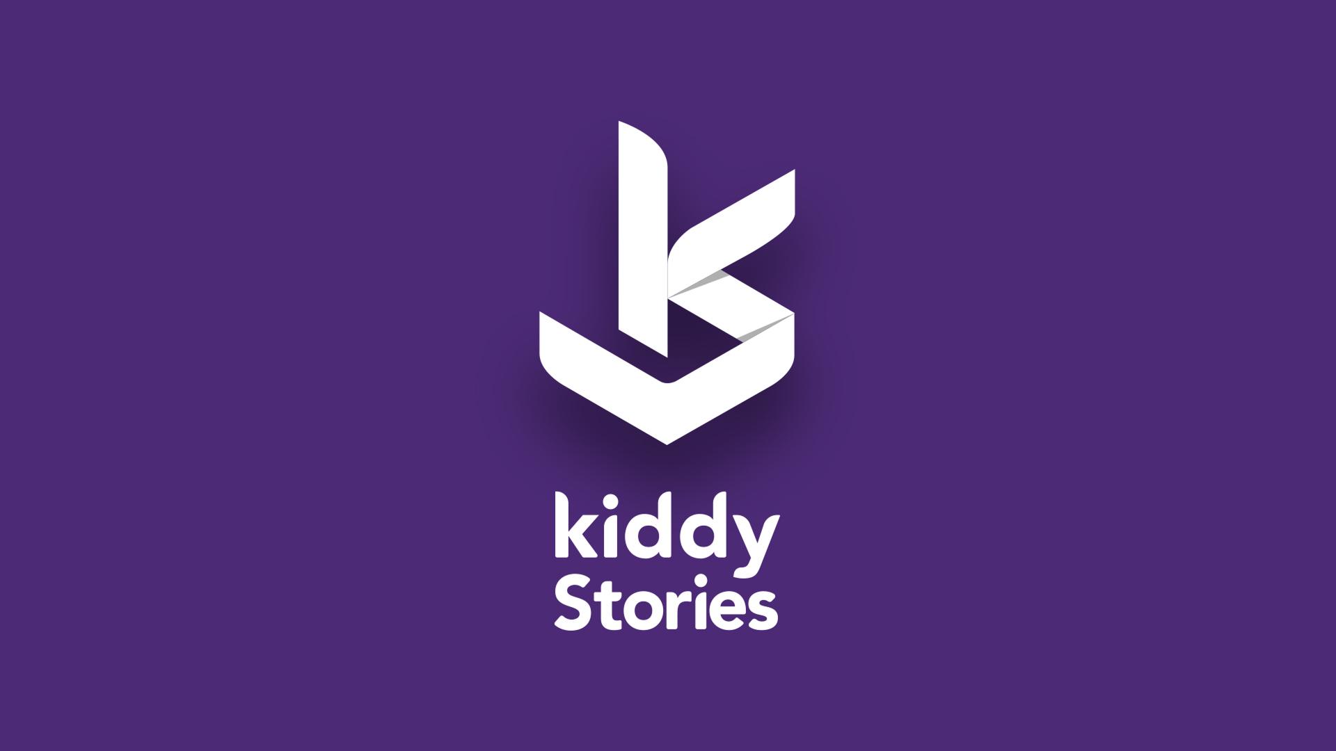 Kiddy Stories