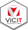 VIC IT Consulting (PTY) Ltd