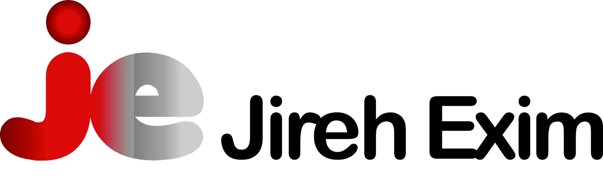 Jireh Exim Co., Ltd.