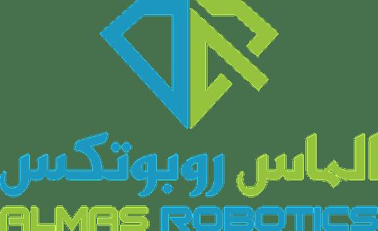 Almas Robotics
