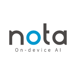 NOTA Incorporated