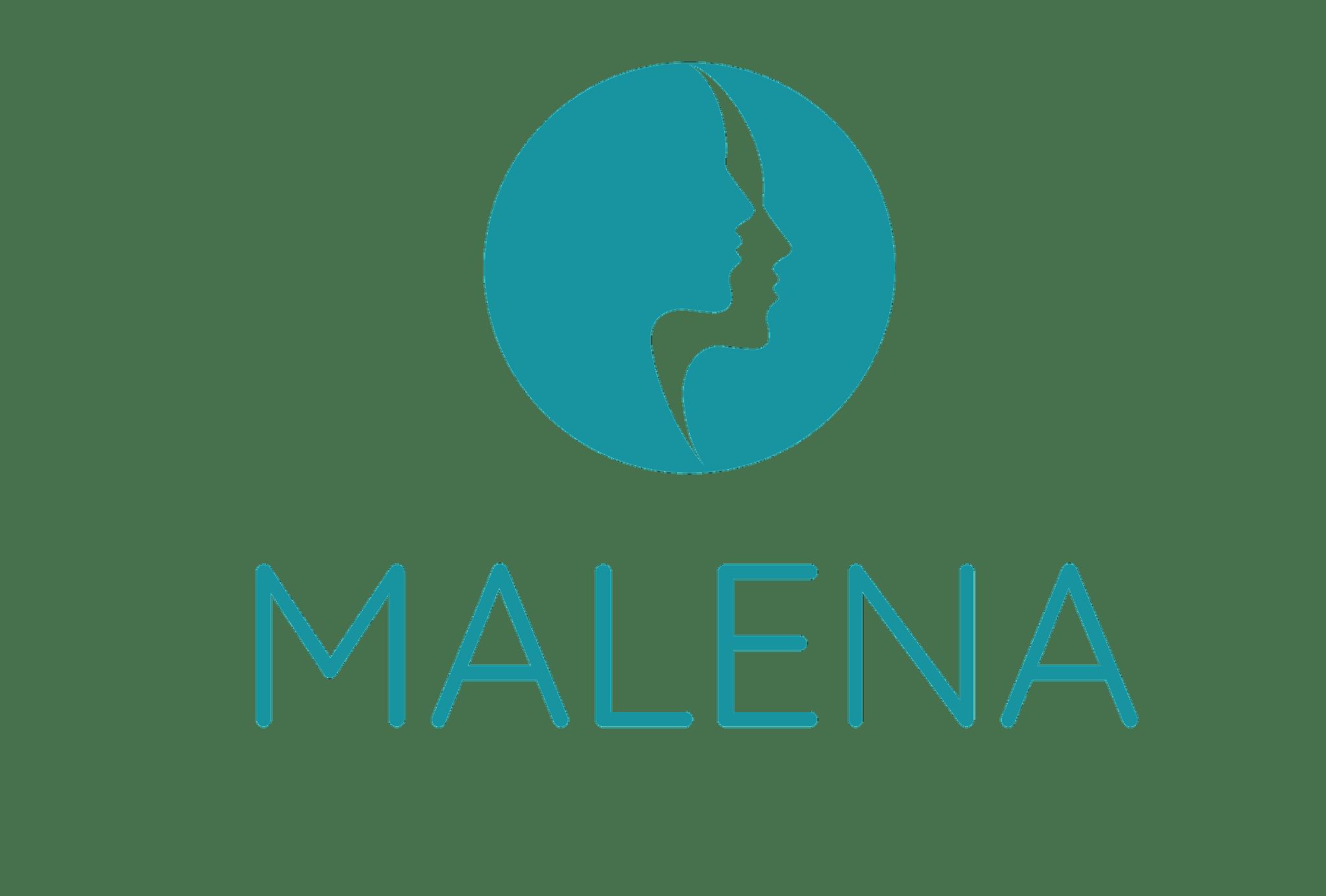 Malena App Portal LLC