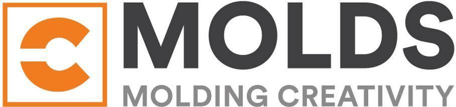 CMOLDS TECH LLC