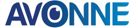 AVONNE Co., Ltd.