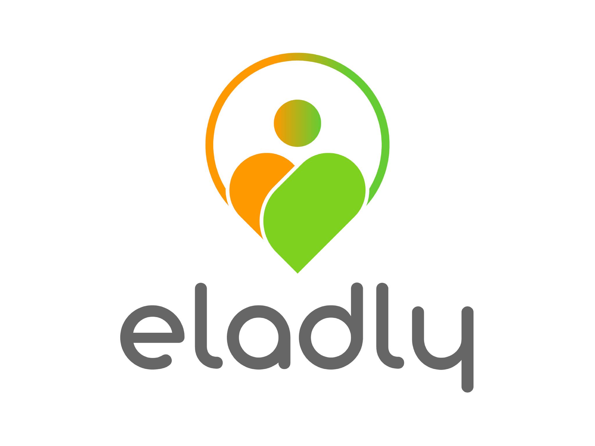 Eladly Park