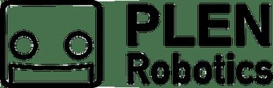 PLEN Robotics Inc.