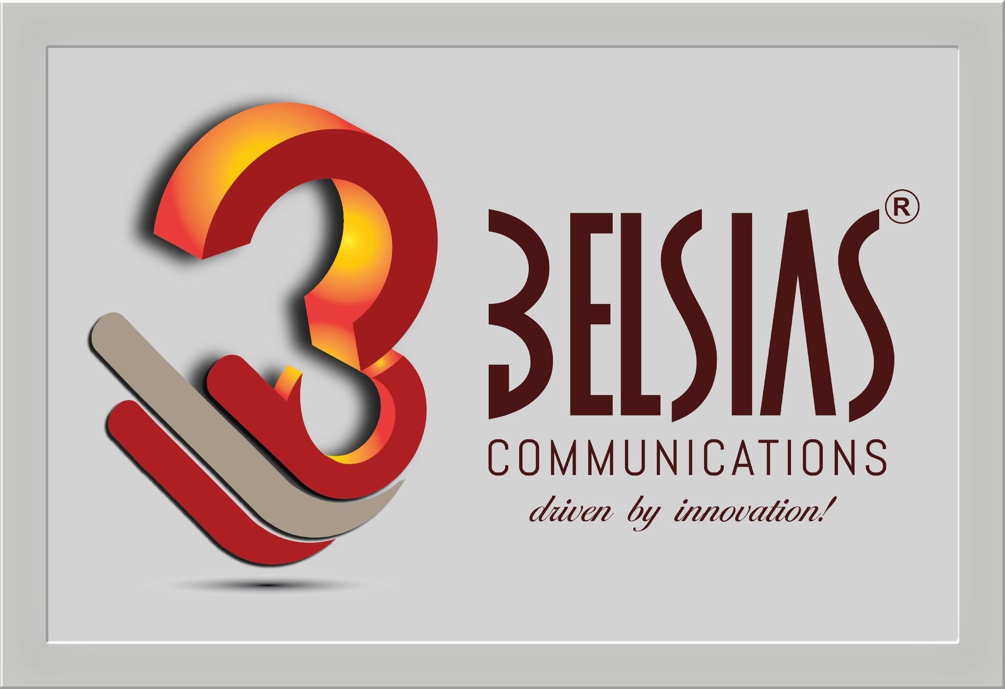 Belsias Communications (Pty)Ltd - ZA