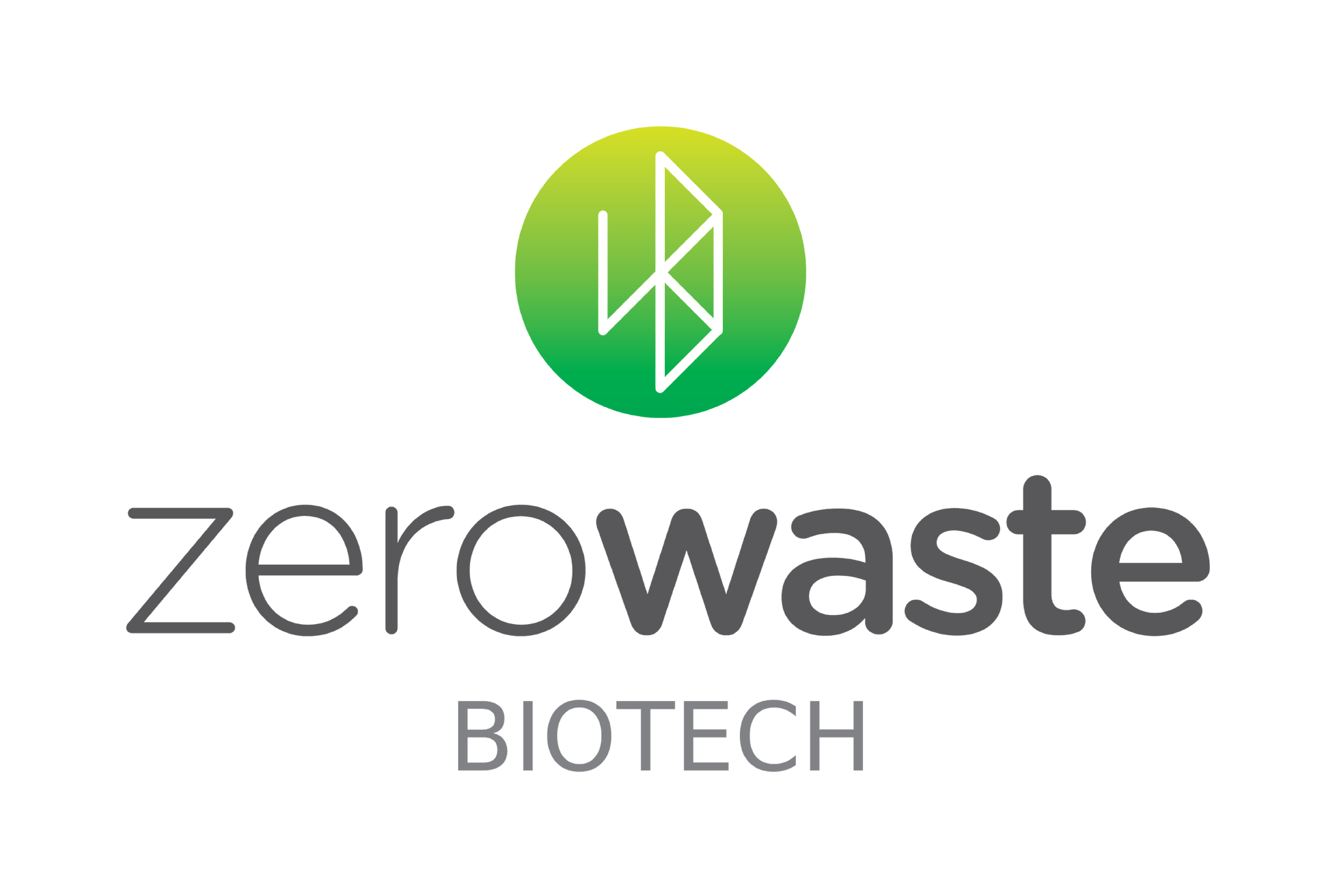 Zero Waste Biotech limited