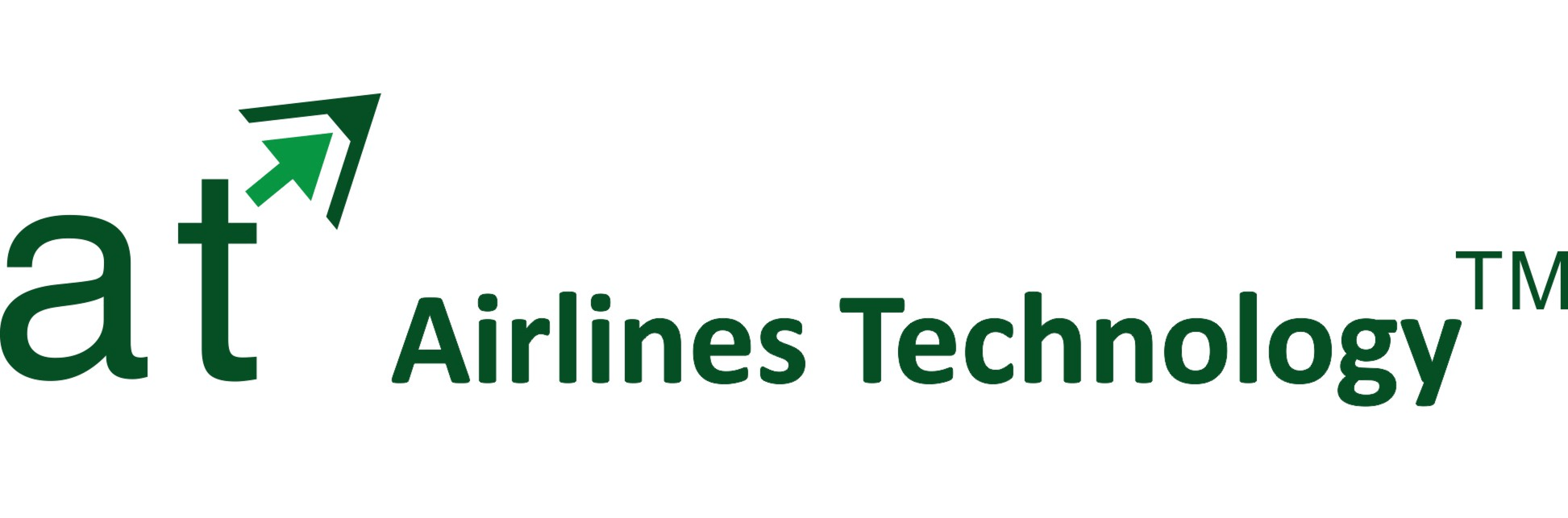 Airlines Technology