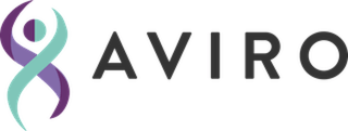 Aviro Med Design (PTY) LTD