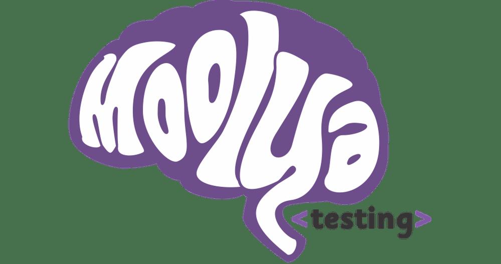 Moolya Software testing