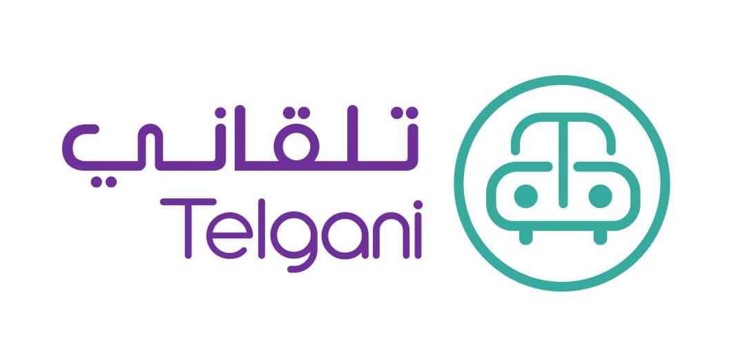 Asaal Technology Company for Information Technology (Teglani)