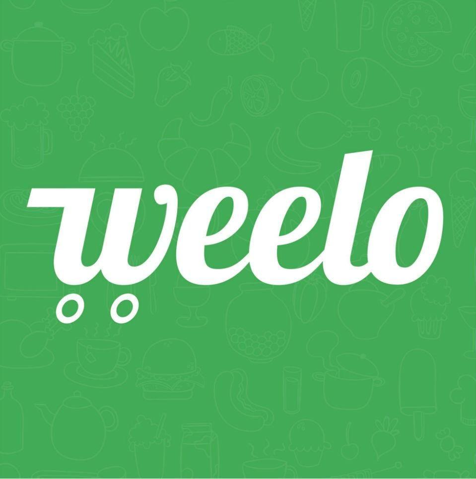 Weelo