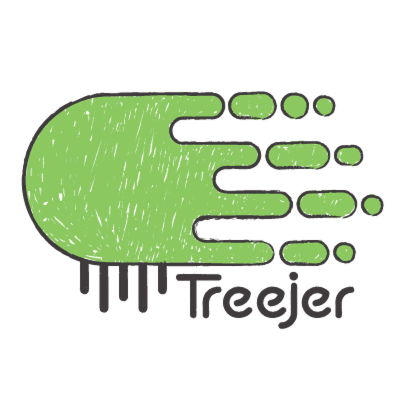 Treejer