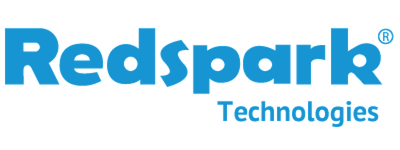 Redspark Technologies