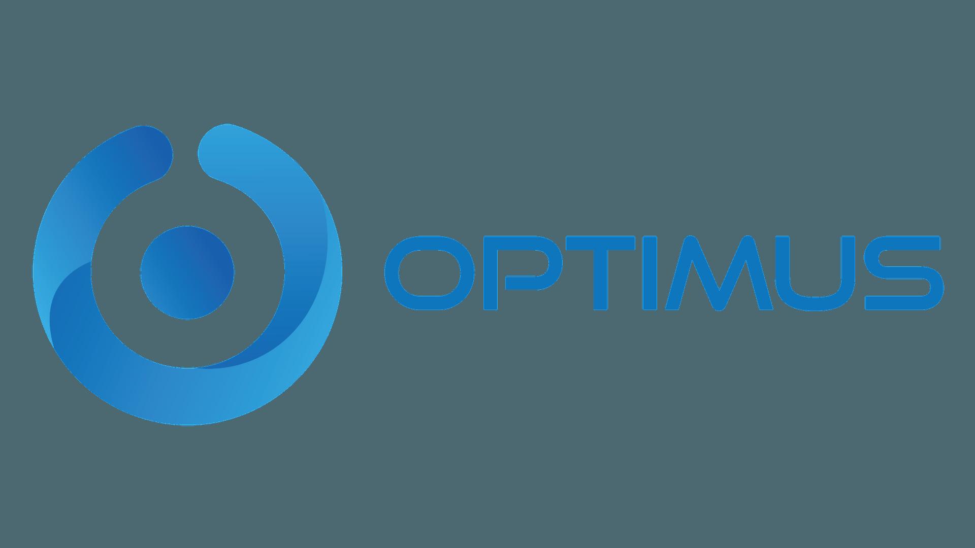 Optimus FZCO