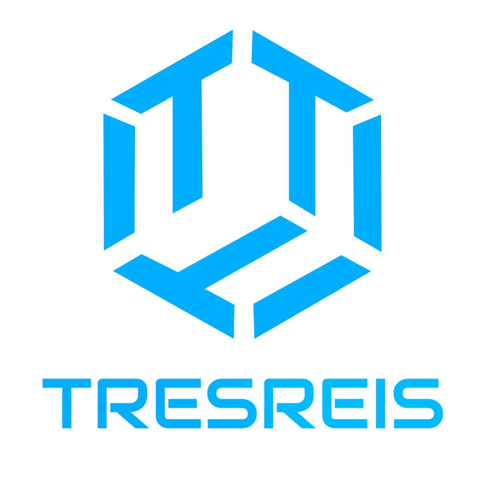 Tresreis Technologies Private Ltd - IN