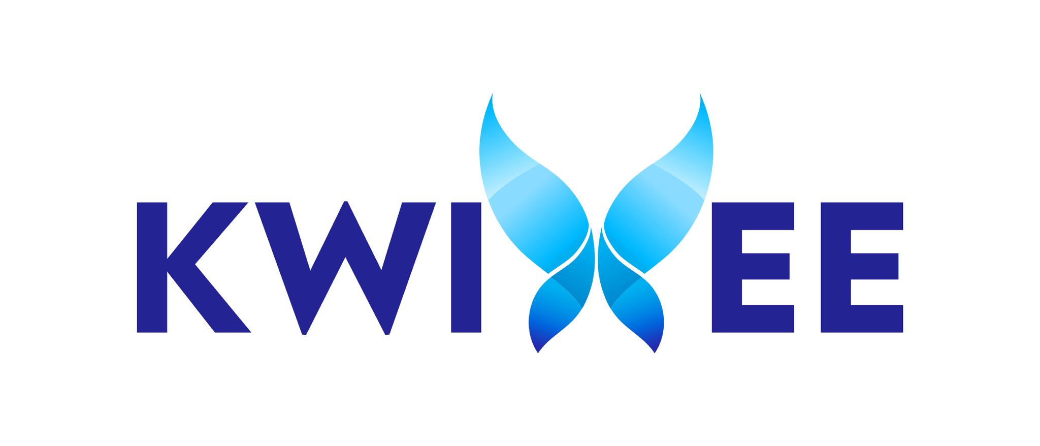 Kwixee- IN