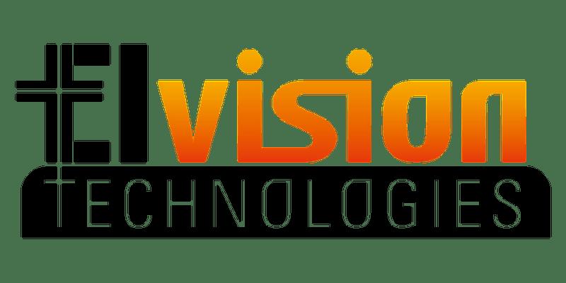 Elvision Technologies Inc.