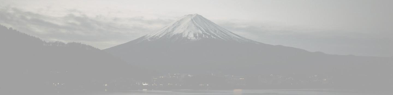 Soramitsu Co., Ltd.