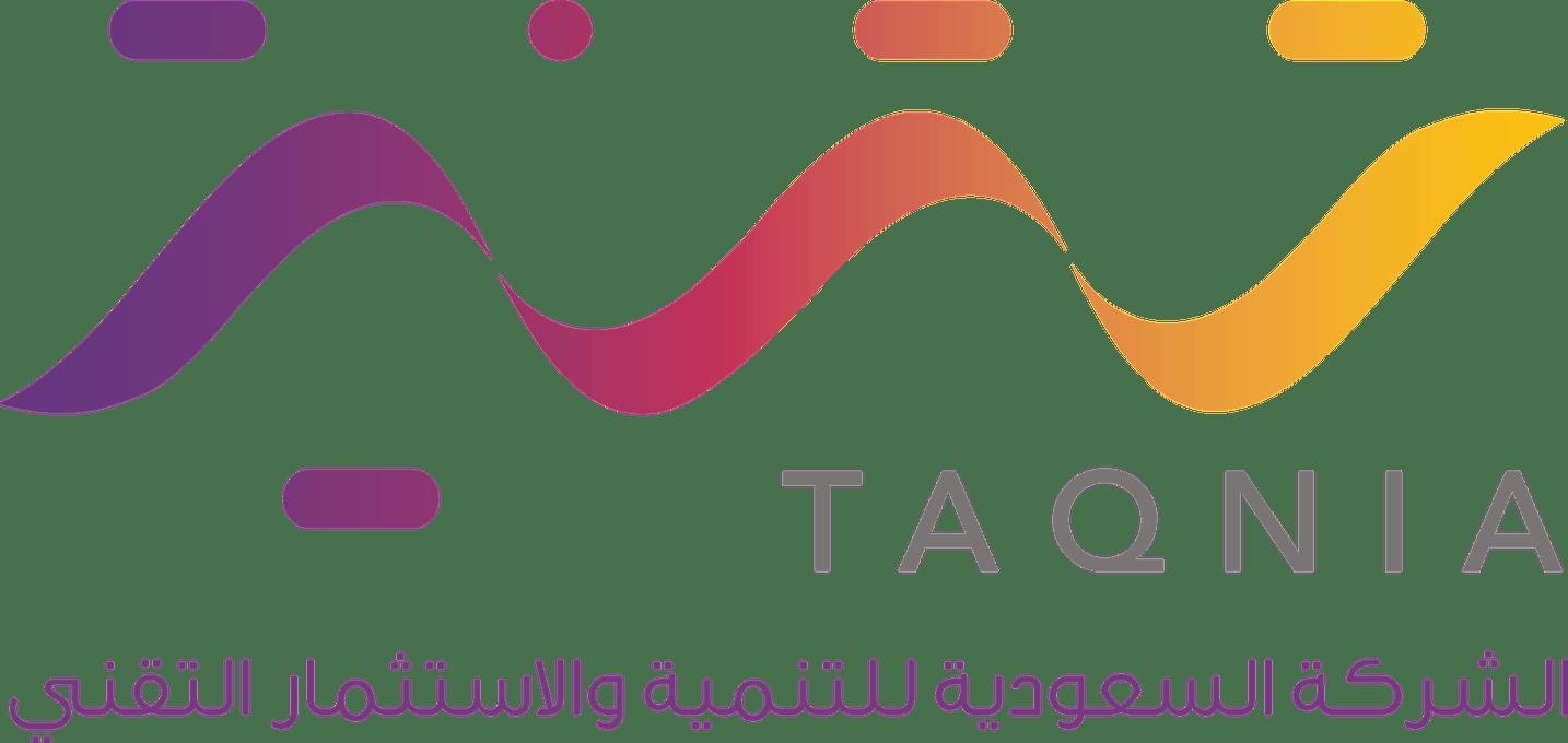 Taqnia Holding