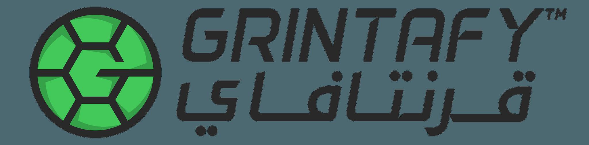 Grintafy Technologies
