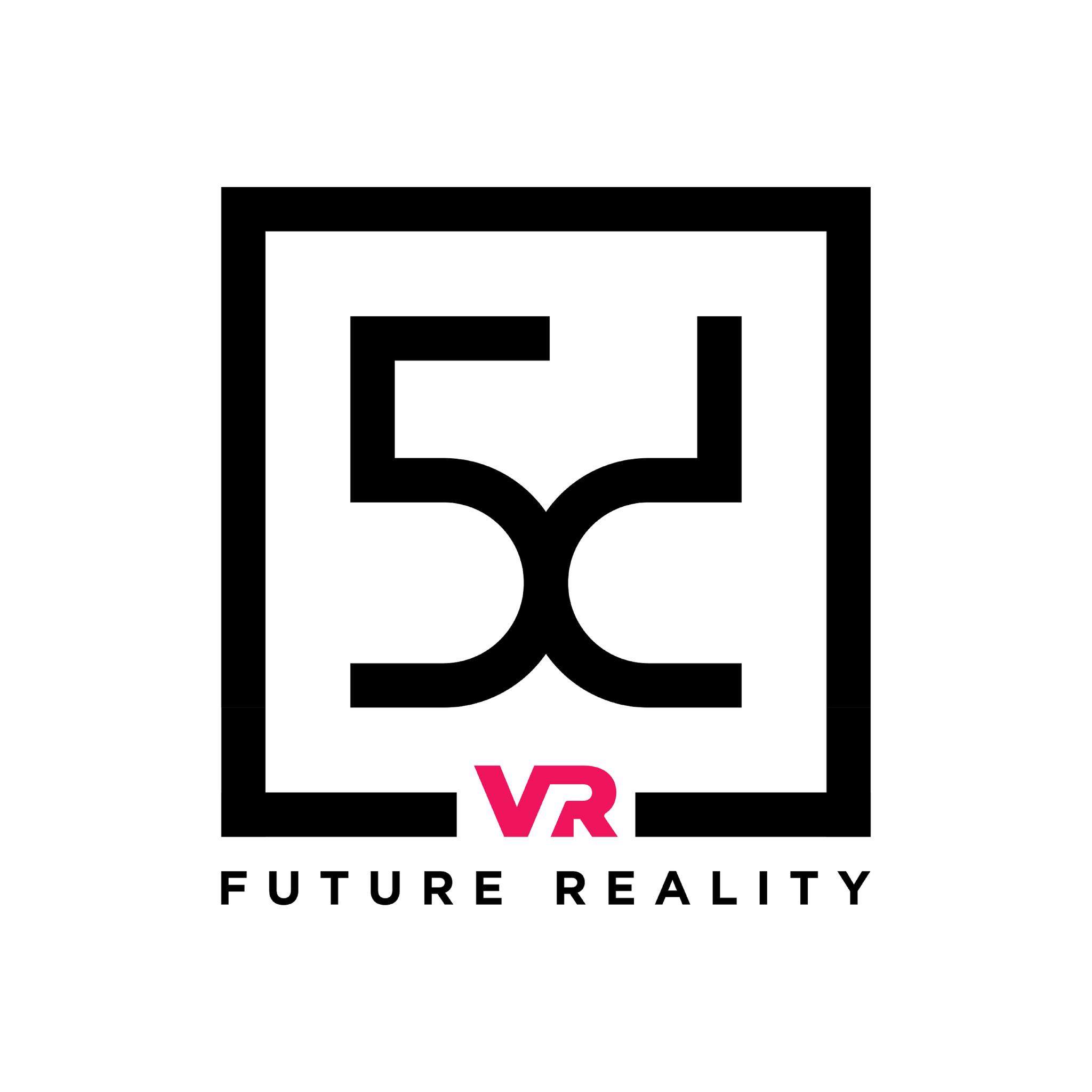 5d-VR