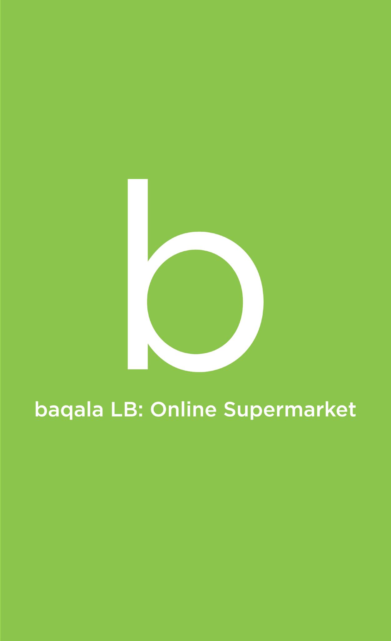 Baqala LB
