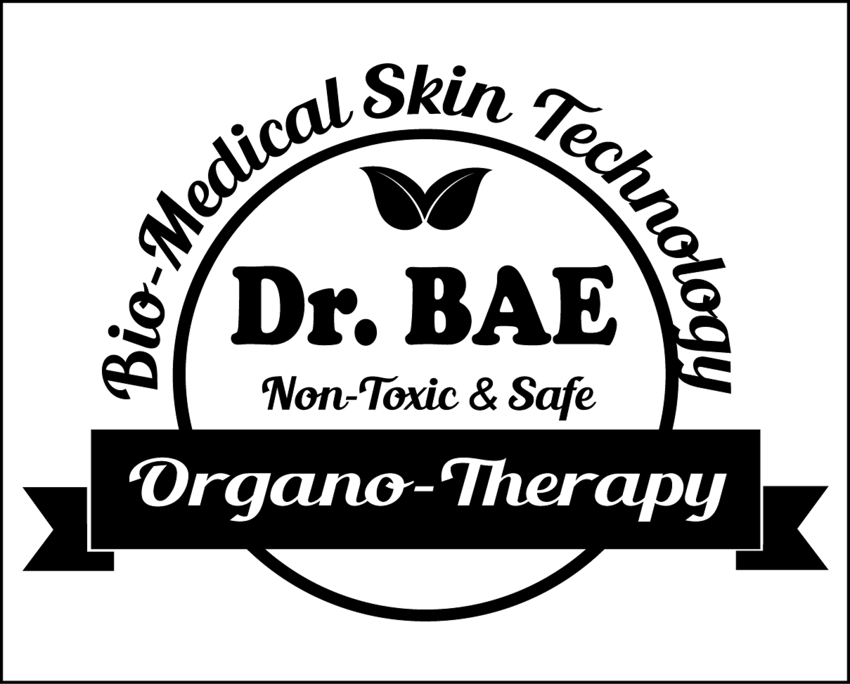 Bae Lab