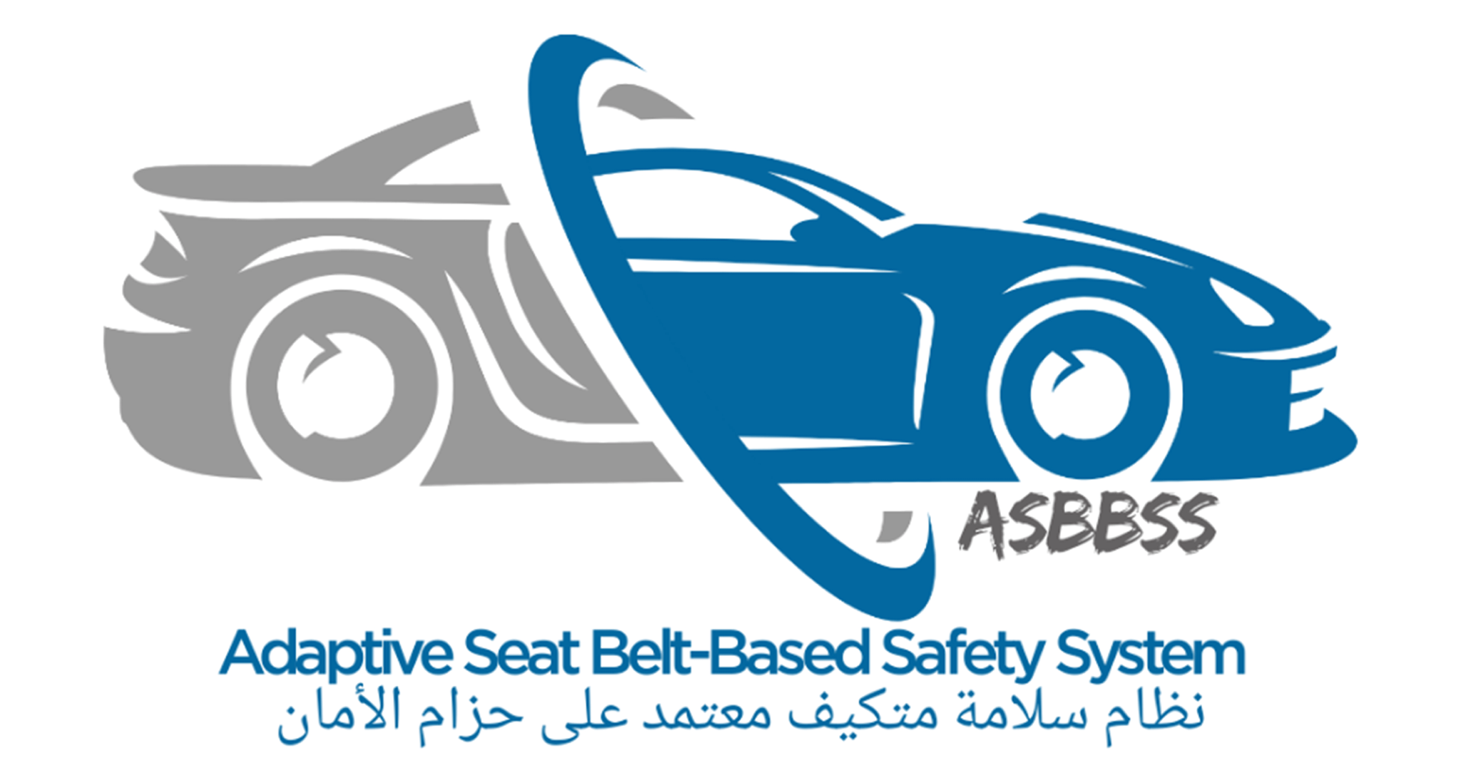 ASBBSS - Adaptive Seat Belt-Based Safety System