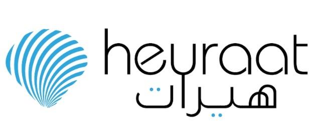 Heyraat - AE