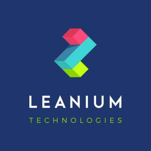Leanium Technologies - BH