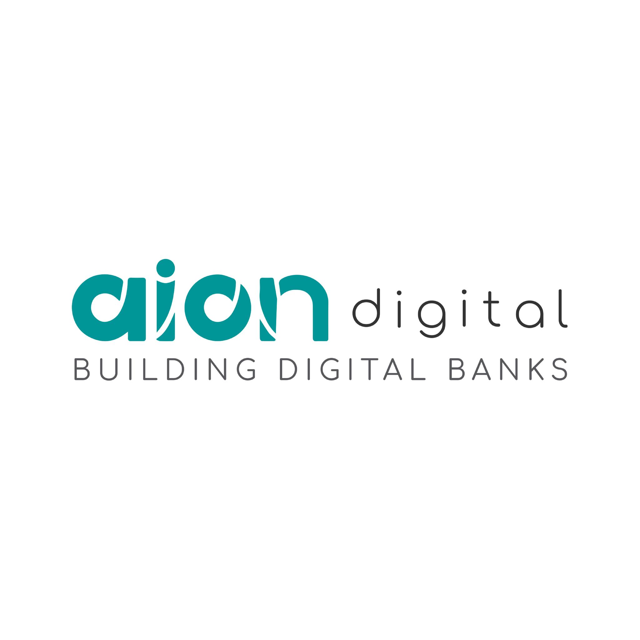 Aion Digital