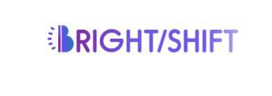 Bright Shift