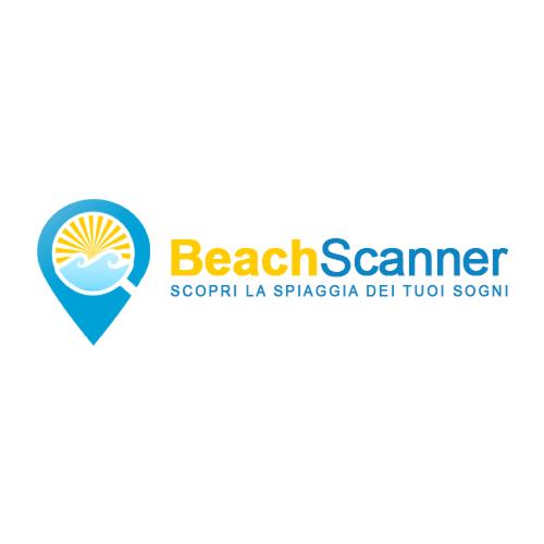Beach Scanner