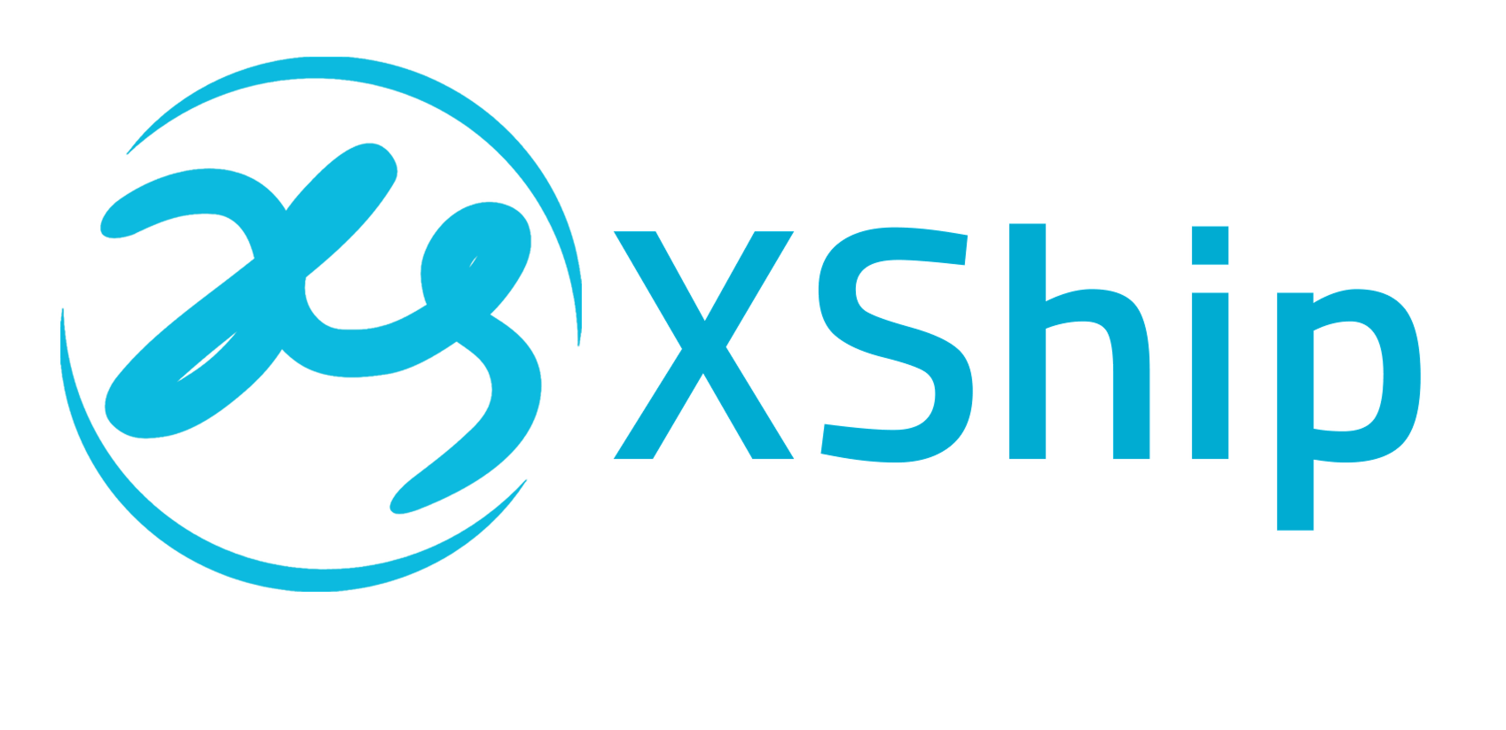 XShip Design & Analytics Pvt. Ltd