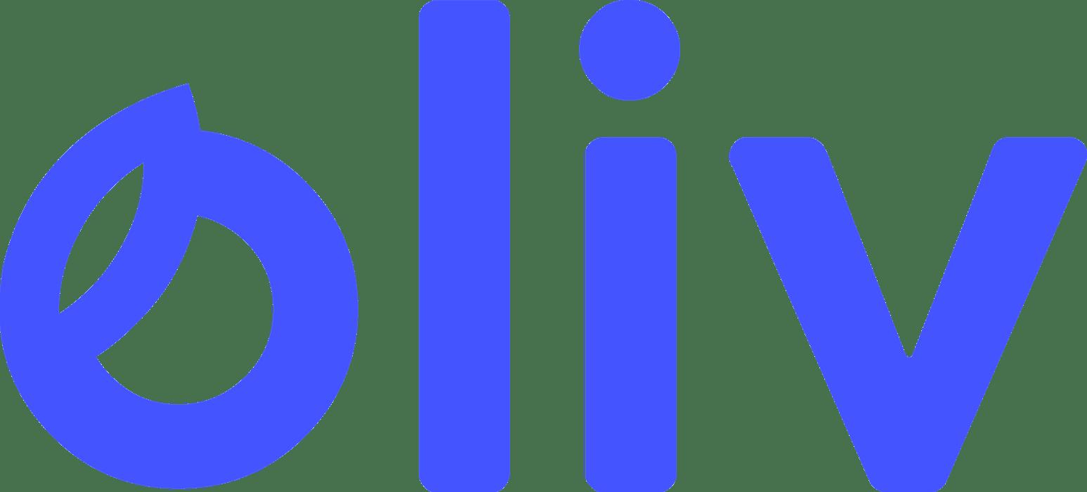 Olivcom DMCC