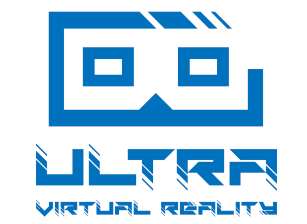 ULTRA VIRTUAL REALITY