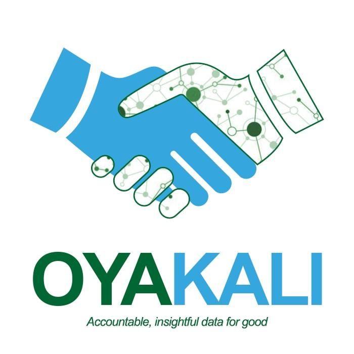 OyaKali
